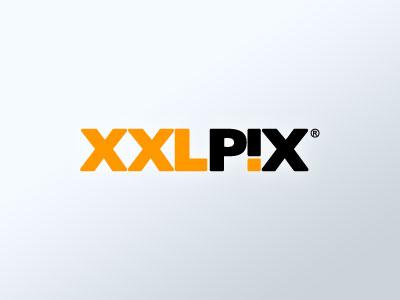 XXLPIX GmbH