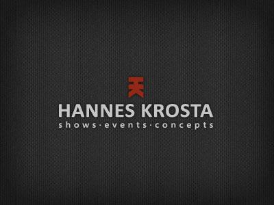 Hannes Krosta